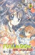 Tanemura, Arina Full Moon Wo Sagashite 03