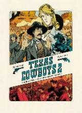Trondheim, Lewis Texas Cowboys