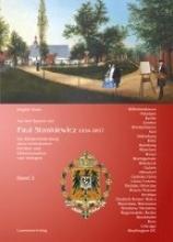 Bulla, Brigitte Auf den Spuren von Paul Stankiewicz (1834-1897), Band 2