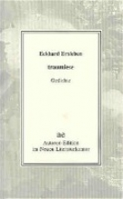 Erxleben, Eckhard traumlese