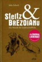 Schoch, Julia Steltz & Brezoianu