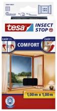 , Insectenhor Tesa 55667 voor raam