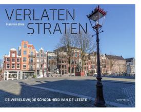 Han van Bree , Verlaten straten