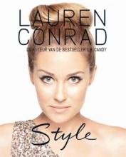 Lauren  Conrad Lauren Conrad Style