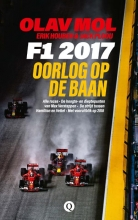 Jack Plooij Olav Mol  Erik Houben, F1 2017
