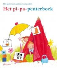 , Het pi-pa-peuterboek
