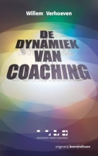 W. Verhoeven , De dynamiek van coaching