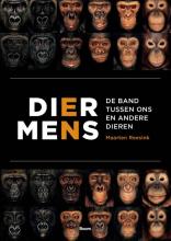 Maarten Reesink , Dier en mens