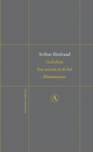 Rimbaud, Arthur Gedichten, Een seizoen in de hel, Illuminations