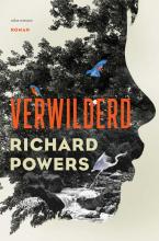 Richard Powers , Verwilderd