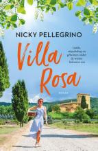 Nicky Pellegrino , Villa Rosa