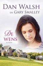 Gary  Smalley De wens - Familie Anderson 3