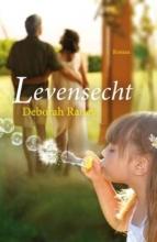 Deborah  Raney Levensecht - John Brighton 2