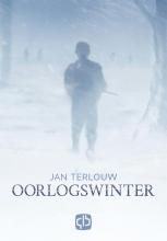 Jan Terlouw , Oorlogswinter