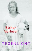 Esther Verhoef , Tegenlicht