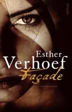 Esther  Verhoef Façade