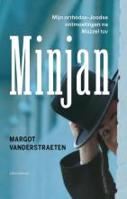 Margot Vanderstraeten , Minjan