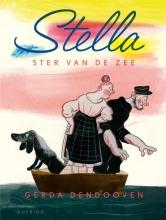 Gerda  Dendooven Stella