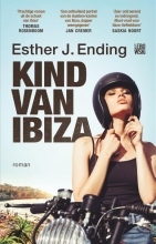 Esther J.  Ending Kind van Ibiza
