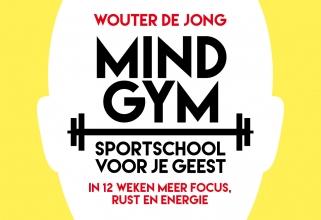 Wouter de Jong Mindgym