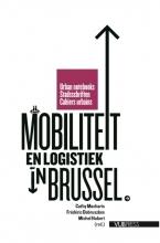 , Mobiliteit en logistiek in Brussel