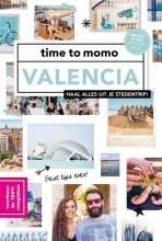 Fleur van de Put , Valencia