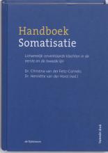 , Handboek Somatisatie