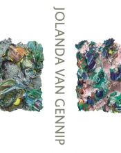 Rob Smolders , Jolanda van Gennip - saturation/lightness