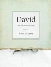 Beth Moore , David Werkboek