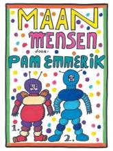 Pam  Emmerik Maanmensen