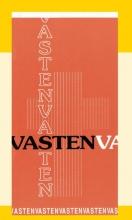 J.I. van Baaren , Vasten