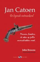 John Brosens , Jan Catoen