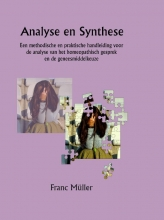Franc Müller , Analyse en Synthese