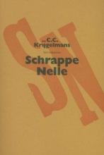 Krijgelmans, C.C. Schrappe Nelle