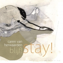 Blijf!Stay!