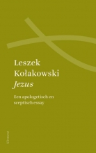 Leszek Kolakowski , Jezus
