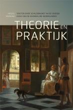 Hessel Miedema , Theorie en praktijk