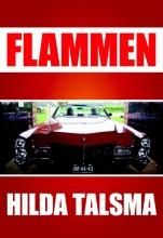Hilda Talsma , Flammen