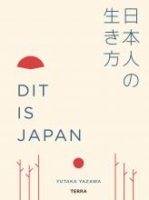 Yutaka Yazawa , Dit is Japan