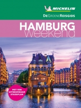 , Hamburg weekend