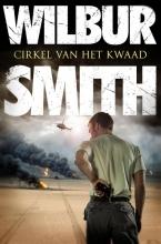 Wilbur Smith Cirkel van het kwaad