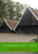 Bart  van der Lugt De Voortrekker 1974-2013