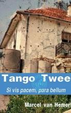 Marcel van Hemert , Tango Twee