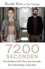 Thordis  Elva, Tom  Stranger 7200 seconden