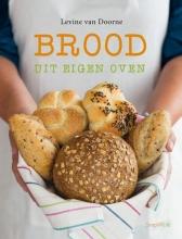 Levine van Doorne , Brood
