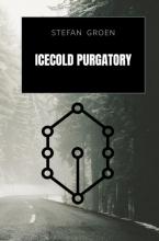 Stefan Groen , Icecold purgatory