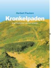 Herbert Paulzen , Kronkelpaden