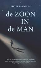 Pieter  Franszen De ZOON IN de MAN