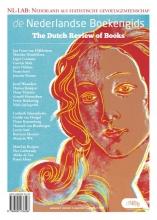 , de Nederlandse Boekengids & Armada