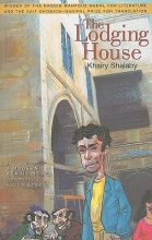 Shalaby, Khairy The Lodging House